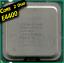 [775] Core 2 Duo E4400 (2M Cache, 2.00 GHz, 800 MHz FSB) thumbnail 1