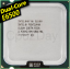 [775] Dual Core E6500 (2M Cache, 2.93 GHz, 1066 FSB) thumbnail 1