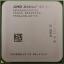 [AM2] Athlon 64 X2 3600+ 1.9Ghz thumbnail 1
