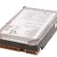 [HDD] HDD 80G IDE คละยี่ห้อ thumbnail 1