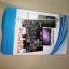 [อุปกรณ์เสริม] LAN CARD PCI-E Gigabit 100/1000 thumbnail 3