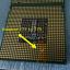 [775] Xeon X5460 775 (12M Cache, 3.16 GHz, 1333 MHz FSB) ไม่ต้องตัดบอร์ด (บากรูไว้ให้แล้ว) thumbnail 5