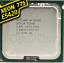 [775] Xeon E5420 หรือ L5420 775 (12M Cache, 2.50 GHz, 1333 MHz FSB) thumbnail 2