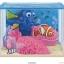 Chara Craft Dory & Nemo และฉากตู้ปลา thumbnail 2