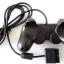 [อุปกรณ์เสริม] จอยเกมส์ หัวต่อแบบ PS2 Joy Play2 thumbnail 2