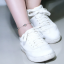 สร้อยข้อเท้าเกาหลี แฟชั่น FOV Woman Of Harth thumbnail 3