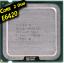 [775] Core 2 Duo E6420 (4M Cache, 2.13 GHz, 1066 MHz FSB) thumbnail 1