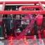 SKEL CASE | GEN 8 CORE i5-8400 | DDR4 BUS 2400 8G | GTX1050Ti | 1TB 7200RPM thumbnail 4