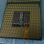[775] Xeon X5460 775 (12M Cache, 3.16 GHz, 1333 MHz FSB) ไม่ต้องตัดบอร์ด (บากรูไว้ให้แล้ว) thumbnail 6
