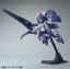1/100 Gundam Kimaris Trooper thumbnail 1