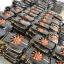 [VGA] ZOTAC GTX650 1GDDR5 128BIT ประหยัดไฟ ไม่ต่อไฟเพิ่ม thumbnail 3