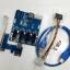 ตัวเพิ่มช่อง PCI-E To PCI-E 4 Slot thumbnail 1