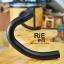 Celt Sport Compact Drop Bar thumbnail 3