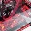 SKEL CASE | GEN 8 CORE i5-8400 | DDR4 BUS 2400 8G | GTX1050Ti | 1TB 7200RPM thumbnail 7