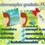 ยาสีฟันโภคา ลดกลิ่นปาก ลดคราบหินปูน ลดคราบเหลือง สูตรใหม่ thumbnail 5