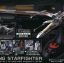 1/48 X-Wing Starfighter Moving Edition thumbnail 4