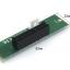 ตัวแปลง M2 เป็น PCI-E NGFF แถมไขควงเล็ก thumbnail 1