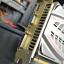 [VGA] Colorful i-cafe GTX650TI 1GDDR5 thumbnail 2