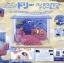 Chara Craft Dory & Nemo และฉากตู้ปลา thumbnail 3