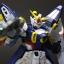 HGAC 1/144 162 Wing Gundam thumbnail 1