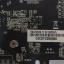 [VGA] ASUS GTX550Ti 1G 192BIT GDDR5 thumbnail 6