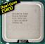 [775] Dual Core E5800 (2M Cache, 3.20 GHz, 800 MHz FSB) thumbnail 1