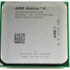 [AM3] Athlon II X4 600E 2.2Ghz