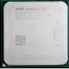 [AM3] Athlon II X3 435 2.9Ghz