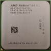 [AM2] Athlon 64 X2 3600+ 1.9Ghz