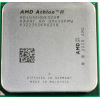 [AM3] Athlon II X3 405E 2.3Ghz ประหยัดไฟ