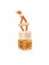 Chupa Chups น้ำหอมปรับอากาศอโรมา กลิ่น Orange