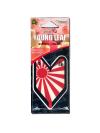 Treefrog Young Leaf Japanese Sunrise Wakaba กลิ่น White Peach