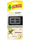 Vent Clip - Vanillaroma
