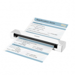 DS- 720D MOBILE DOCUMENT SCANNER Brother