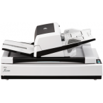 Fi-6750S Production Scanner