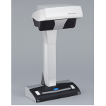ScanSnap SV600 for PC and Mac