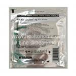Askina Calgitrol Ag 10x10 cm *1 แผ่น