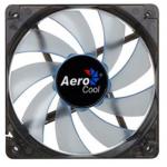 Aero พัดลมติดเคส 12CM ใส