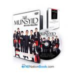 Anasyid : The Munsyid 2013 (DVD)