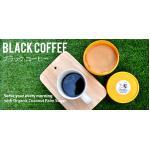 Cobie Cooking : Black Coffee กาแฟดำกับน้ำตาลช่อดอกมะพร้าว