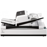 Fi-6770 Production Scanner