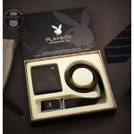 PLAYBOY LUXURY BOX SET 01