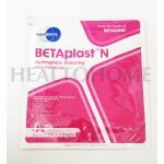Betaplast N แผ่นแปะแผลกดทับ 20x20 ซม.x1 ชิ้น