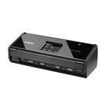 ADS-1100W Brother Scanner