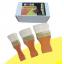 แปรงทาวานิช BUSS ขนาด 4 cm thumbnail 1