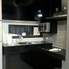 1.65×1.15 ตู้บน+ล่าง บิ้วทับครัวปูนมี top มาแล้ว
