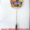 VICTOR METEOR (M-X80 N)