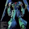 HGUC 1/144 042 ORX-005 Gaplant