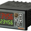 Autonics CT6Y-2P4, Counter/Timers (CTS/CTY/CTM Series)