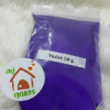 Violet 50กรัม